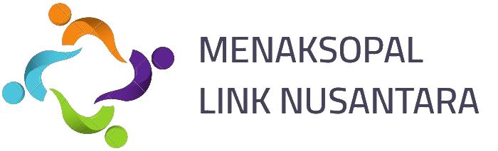 Menaksopal Link Nusantara